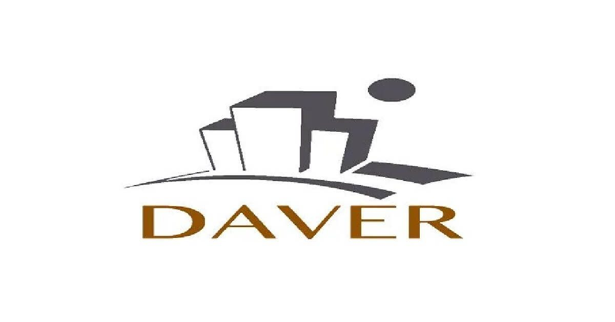 Daver: Store Cleaner